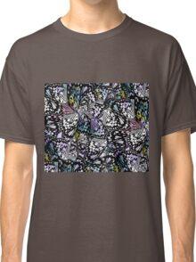 butterfly dream Classic T-Shirt