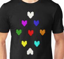 The Souls Unisex T-Shirt