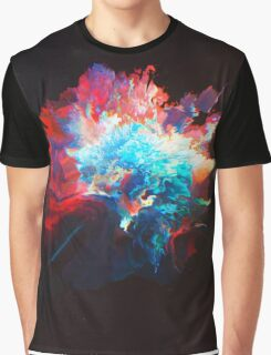 Abstract 31 Graphic T-Shirt