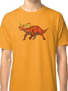 Regaliceratops peterhewsi Classic T-Shirt