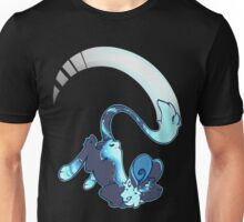 Lazerlight Unisex T-Shirt
