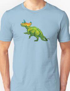 Wendiceratops pinhornensis T-Shirt