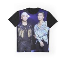 nyongtory Graphic T-Shirt