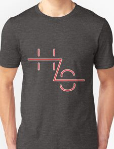 Horizon Server Logo | CSGO Horizon Unisex T-Shirt