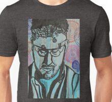 David Foster Wallace  Unisex T-Shirt