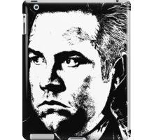 The Walking Dead: Eugene iPad Case/Skin