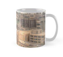 East Campus Mug