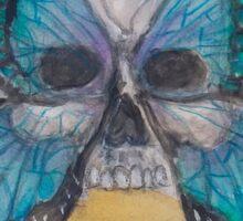 Masks Sticker