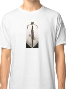 Fixed campagnolo series Classic T-Shirt