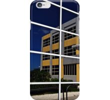 Tax Office  iPhone Case/Skin