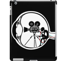 The Priceless and Hilarious Illustrations  iPad Case/Skin