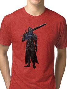 Artorias The Abysswalker  Tri-blend T-Shirt