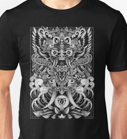 Barong Unisex T-Shirt