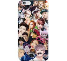 Kpop Request iPhone Case/Skin