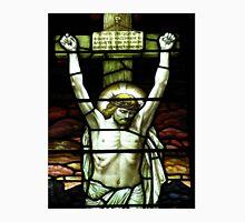 The Crucifixion Unisex T-Shirt
