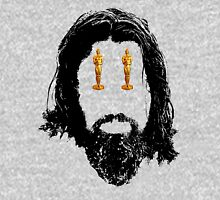 Leonardo DiCaprio Oscars r Unisex T-Shirt