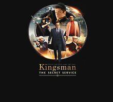 Kingsman The Secret Service Unisex T-Shirt
