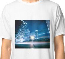 Pa City Classic T-Shirt