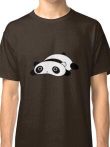 Tarepanda Classic T-Shirt