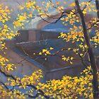 Smithers of Sun by Vera Kalinovska