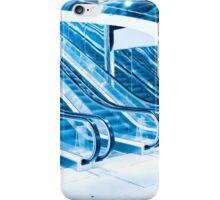 Fresh Train iPhone Case/Skin