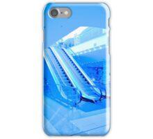 Subway iPhone Case/Skin
