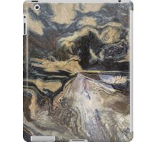 A Cell Phone Free Zone iPad Case/Skin