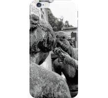 Immortal Love iPhone Case/Skin