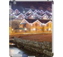 Beauty In Nature iPad Case/Skin