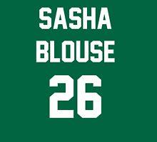 Attack On Titan Jerseys (Sasha Blouse) Unisex T-Shirt