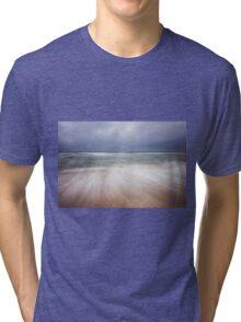 Drift Tri-blend T-Shirt