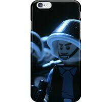 Lego Rebel Fleet Marines iPhone Case/Skin