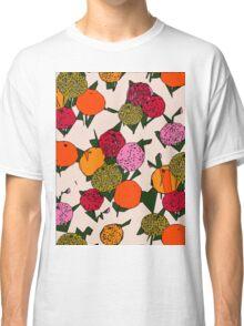 Fruity Classic T-Shirt