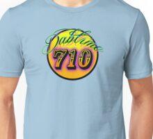 Dabtime 710 Unisex T-Shirt
