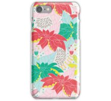 colorful patterned phone cases! iPhone Case/Skin