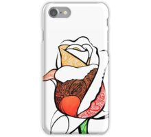 Rosie iPhone Case/Skin