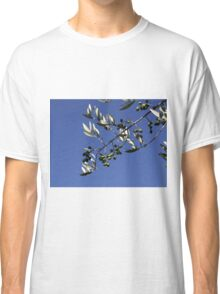 The Olive Branch Classic T-Shirt