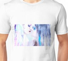 The Kiss by MB Unisex T-Shirt