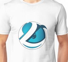Team Luminosity Gaming CSGO Unisex T-Shirt