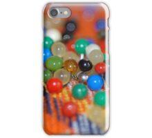 Little Helpers  iPhone Case/Skin