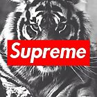 Supreme  by PiMpFlaCo
