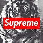 Supreme  by PiMpFlaCo