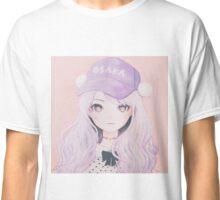 Ricehime Classic T-Shirt