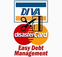 Easy debt management plan Unisex T-Shirt