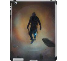 starwars concept / design iPad Case/Skin