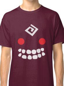 Black Spirit Classic T-Shirt