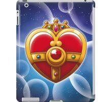 Sailor Moon - Cosmic Heart iPad Case/Skin