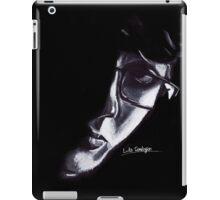 The Artist iPad Case/Skin