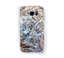 Confusion  Samsung Galaxy Case/Skin