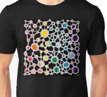 Network Unisex T-Shirt
